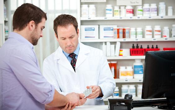 obat kuat pria yang dijual di apotik